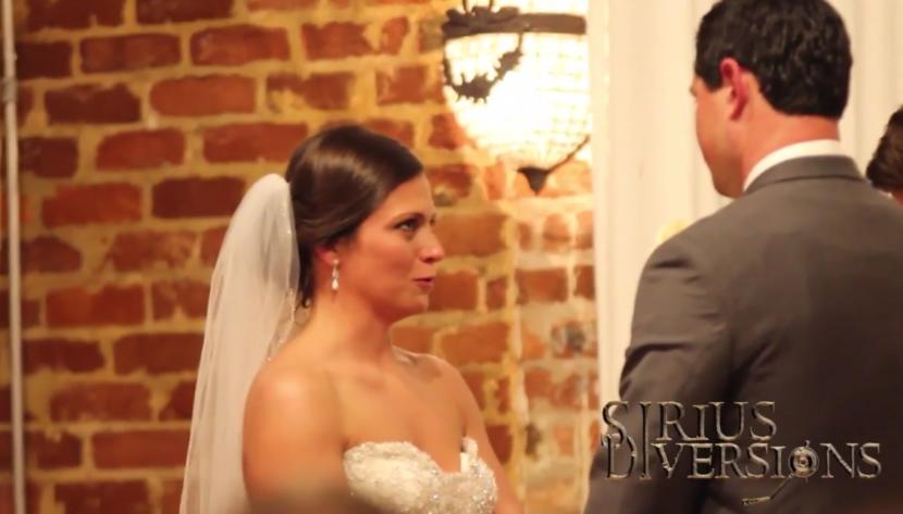 wedding-SRJune